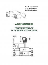 Обкладинка для Автомобілі: робочі процеси та основи розрахунку
