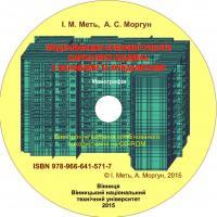 Обкладинка для Моделювання сумісної роботи каркасних будівель з основами та фундаментами